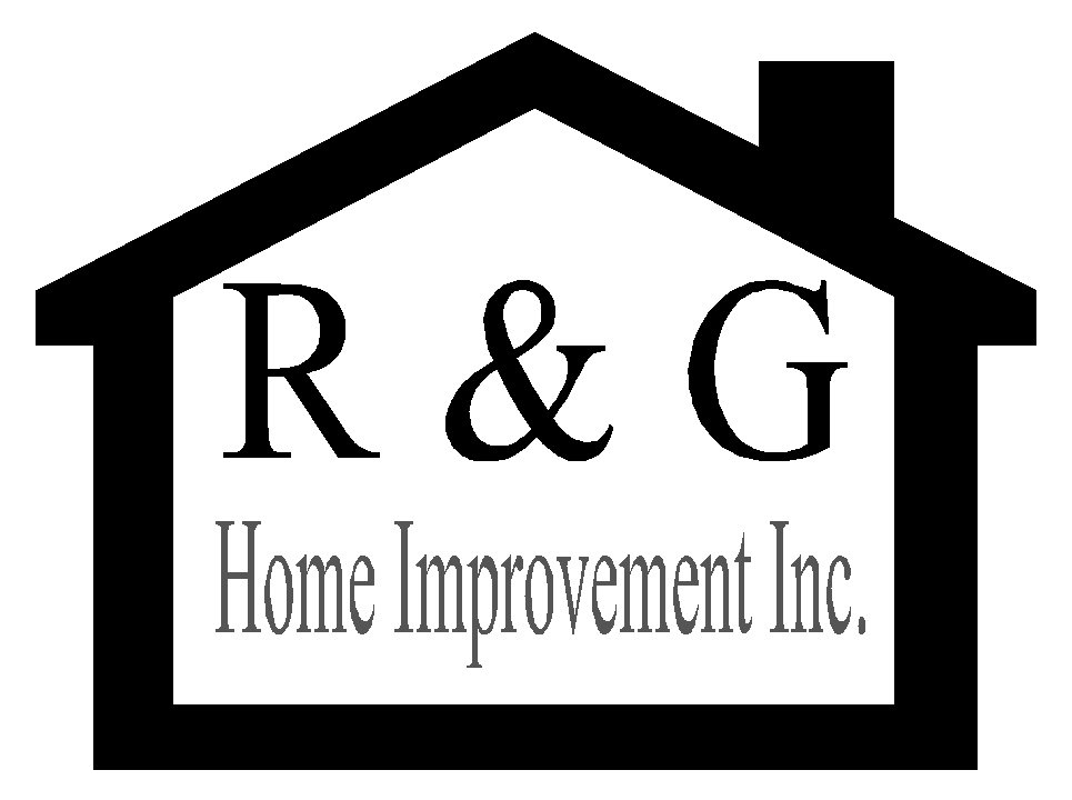 Magnificent Home Improvement Logo 965 x 720 · 88 kB · jpeg
